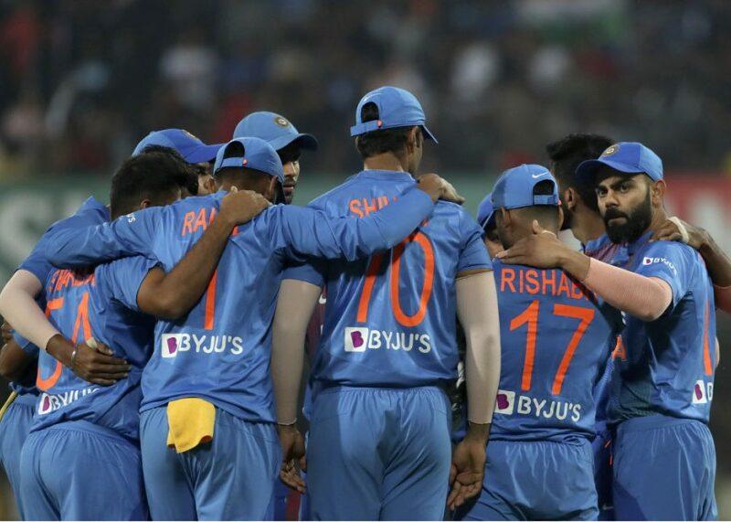 भारतीय क्रिकेट टीम के ये चार दिग्गज बल्लेबाज हैं शुद्ध शाकाहारी, नॉनवेज का त्याग करके भी लगाते हैं बड़े-बड़े शॉट्स 13