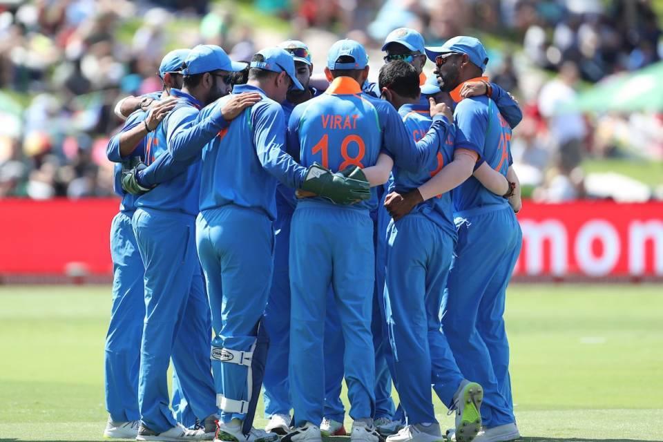 भारत के ये 5 युवा खिलाड़ी जो खेल सकते हैं पहली बार टी-20 विश्व कप 1