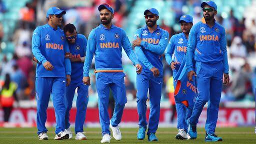 साल 2020 की वो 4 घटनाएं, जिन्हें कोई भारतीय क्रिकेट फैंस याद नहीं रखना चाहेगा 5