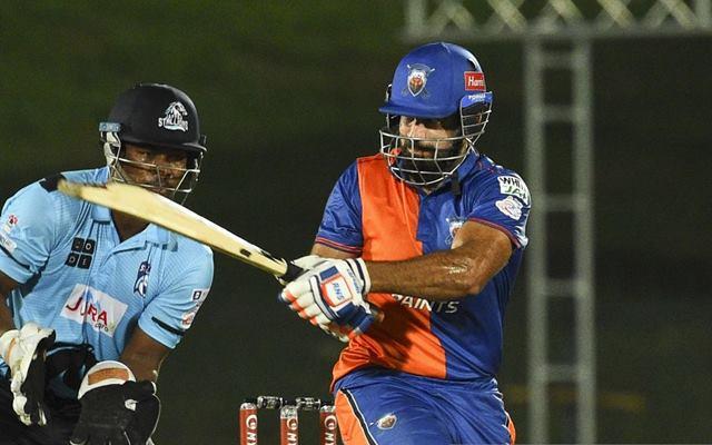 लंका प्रीमियर लीग में इरफान पठान ने किया कमाल, टी20 क्रिकेट में हासिल किया ये खास आकड़ा 5