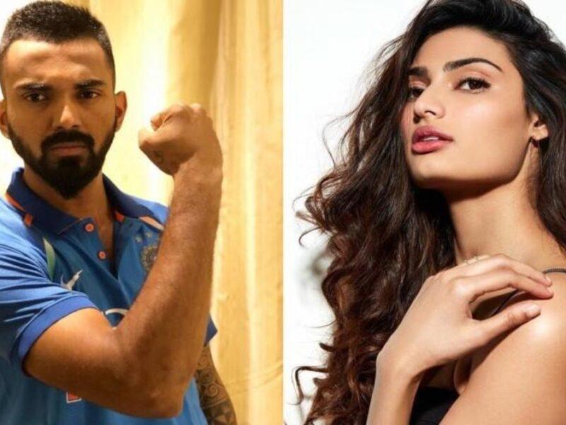 क्या जल्द ही आथिया शेट्टी के साथ शादी करने जा रहे केएल राहुल? ये तस्वीर कर रही बहुत कुछ बयां 8