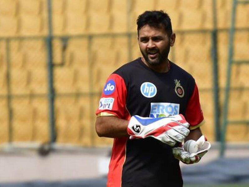 भारतीय क्रिकेट की बेहतरी पर बोले पूर्व क्रिकेटर्स