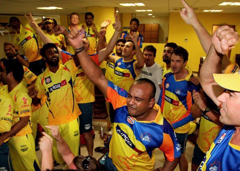 महेन्द्र सिंह धोनी के इस साथी भारतीय खिलाड़ी ने किया संन्यास की घोषणा 9