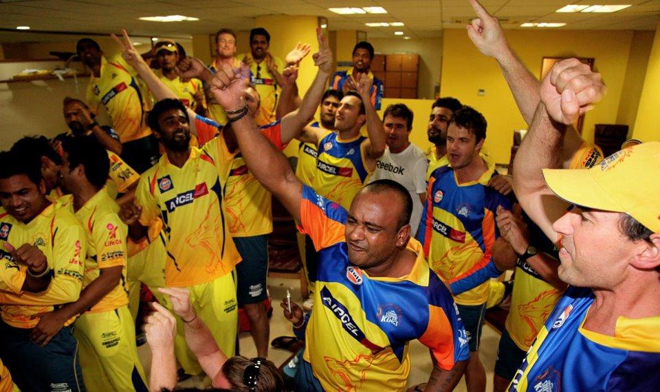 महेन्द्र सिंह धोनी के इस साथी भारतीय खिलाड़ी ने किया संन्यास की घोषणा 1