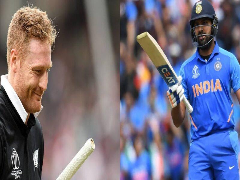 वनडे क्रिकेट में तिहरा शतक बनाने का दम रखते हैं ये 5 खिलाड़ी 5