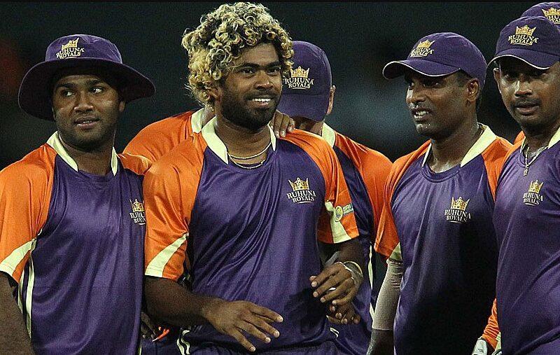 5 खिलाड़ी जिन्होंने लंका प्रीमियर लीग में किया कमाल, अब आईपीएल में 10 करोड़ तक बिक सकते 7