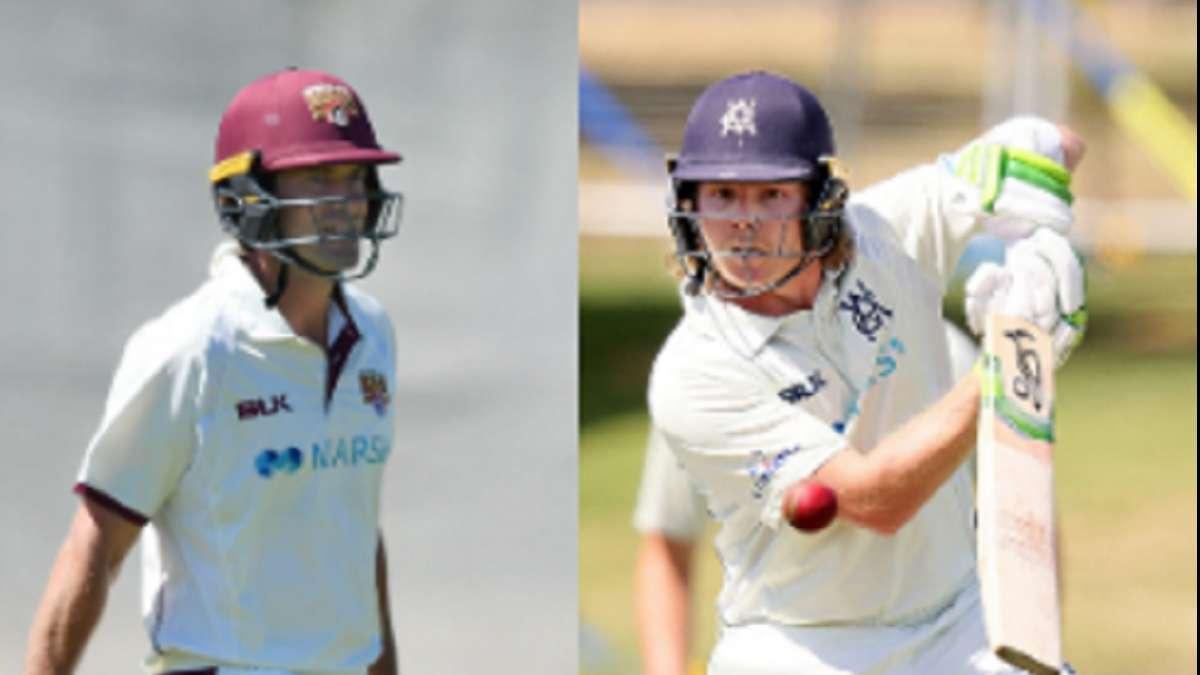 चोटिल डेविड वार्नर पर अब बोले कोच जस्टिन लैंगर, बताया पहले टेस्ट मैच में खेलना होगा मुश्किल 3