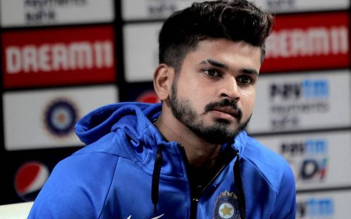 भारतीय टीम मैनेजमेंट नहीं तय कर पा रहा नंबर 4