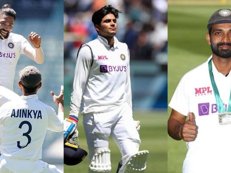 दूसरे टेस्ट की जीत के बाद रवि शास्त्री ने फिर किया बड़बोलापन, मैच का टर्निंग पॉइंट भी बताया 7