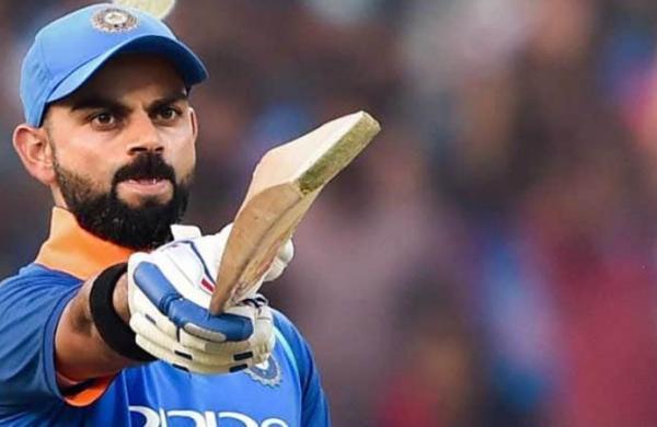 पाकिस्तान के राशिद लतीफ ने इस खिलाड़ी को बताया अगला विराट कोहली 13