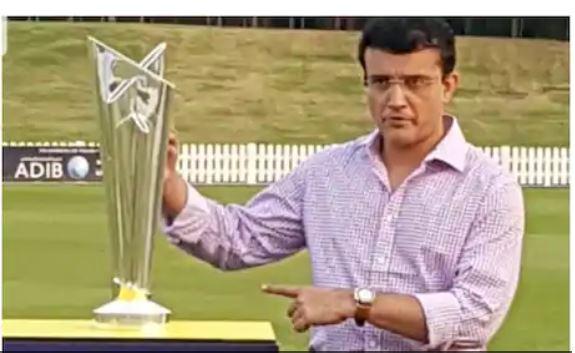भारत में क्रिकेट खेलने को लेकर बीसीसीआई ने बनाए नए नियम, उल्लंघन करने वालों को कड़ी सजा 13
