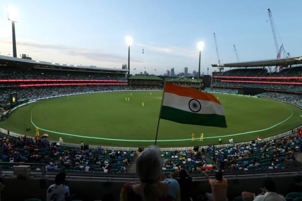 AUS TOUR: रविवार को भारतीय क्रिकेट टीमें ऑस्ट्रेलिया के दौरे पर एक ही दिन में खेलेंगी दो मैच 3