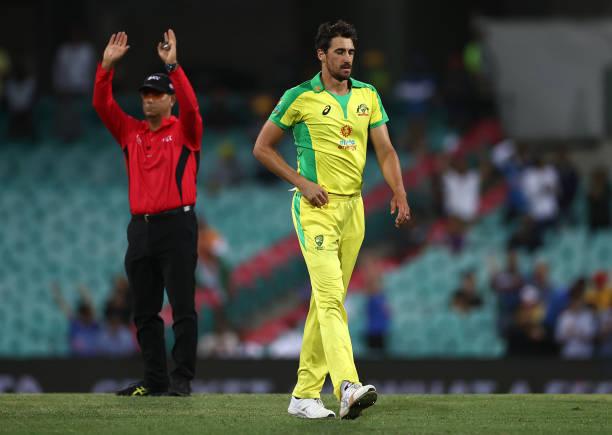 AUSvsIND: ऑस्ट्रेलिया टीम को लगा एक और बड़ा झटका, वार्नर के बाद ये दिग्गज भी हो गया है चोटिल 3