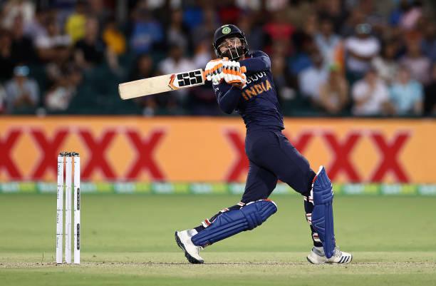 AUSvsIND: मैन ऑफ़ द मैच युजवेंद्र चहल ने बताया किस रणनीति के साथ मैच में की थी गेंदबाजी 2