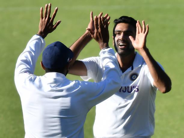 इन 5 गेंदबाज़ों के नाम हैं आईसीसी विश्व टेस्ट चैपियनशिप में सबसे ज़्यादा 5-विकेट हॉल 2