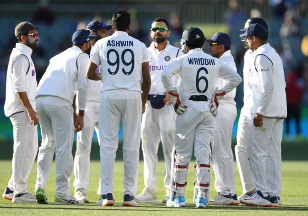 इस भारतीय खिलाड़ी के साथ पिछले 2 साल से हो रही नाइंसाफी, टूरिस्ट बनकर रह गया ये खिलाड़ी 12