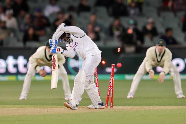 AUS vs IND : इस युवा भारतीय खिलाड़ी को टेस्ट करियर पहुंच चुका है खत्म होने के कगार पर, जाने कैसे 1