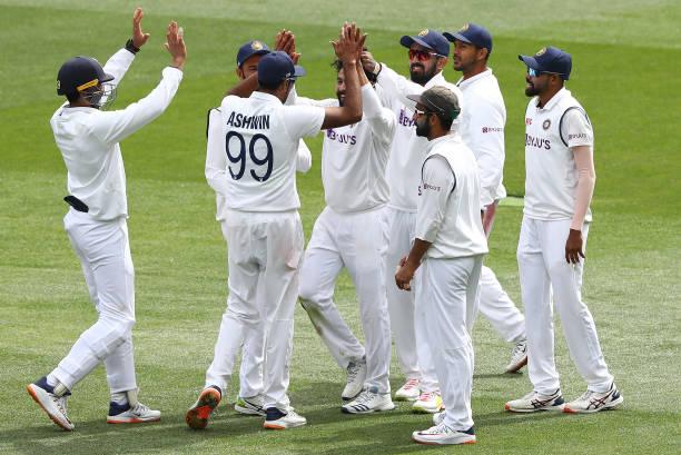 शोएब अख्तर ने बताया, भारत-ऑस्ट्रेलिया में से किस टीम को कर रहे सपोर्ट 3