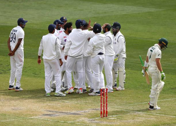 WTC फाइनल- ऑस्ट्रेलिया के टेस्ट कप्तान टिम पेन ने बताया कौन सी टीम बनेगी विश्व टेस्ट चैम्पियनशिप की विजेता 2