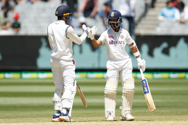 ऑस्ट्रेलिया के इस दिग्गज बल्लेबाज ने कहा, हमें उम्मीद नहीं थी भारत ऐसा प्रदर्शन करेगा 1