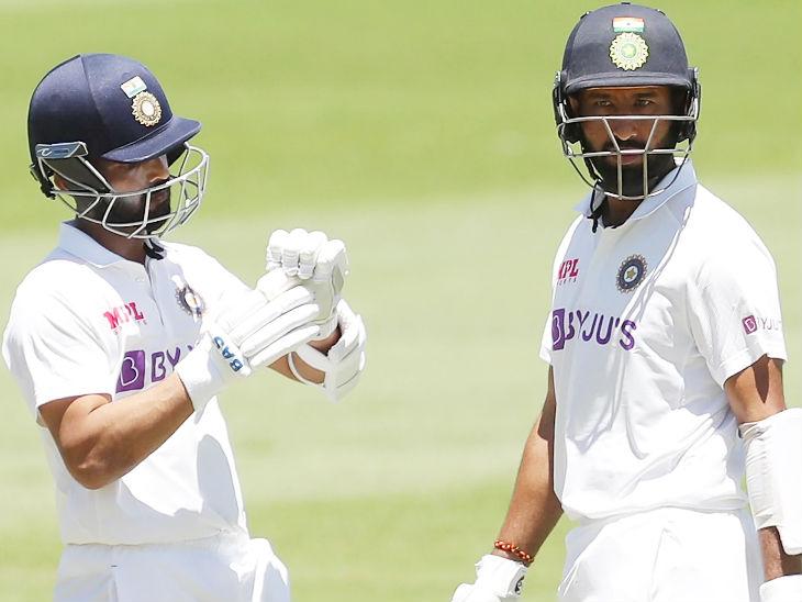 ऑस्ट्रेलिया ए के खिलाफ एक बार फिर से फेल हुई भारतीय टीम की बल्लेबाजी, बढ़ रही है मुश्किले 13