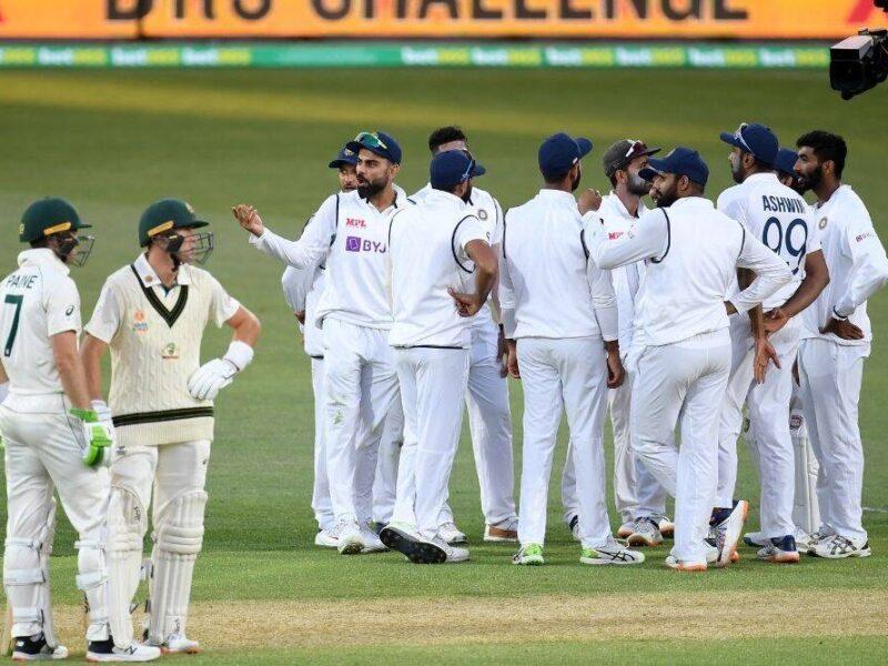आईसीसी की ताजा टेस्ट रैंकिंग में विराट कोहली और रविचंद्रन अश्विन को बड़ा फायदा 10