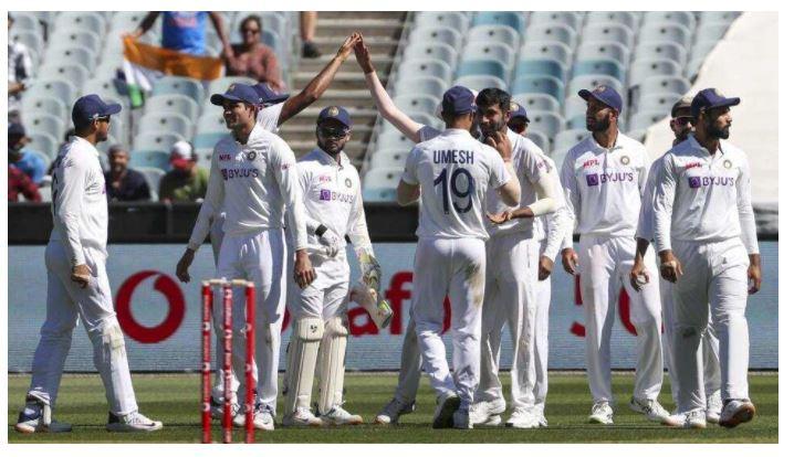 AUS vs IND : STATS PREVIEW : तीसरे टेस्ट मैच में बन सकते 9 रिकॉर्ड, अजिंक्य रहाणे के पास विश्व रिकॉर्ड बनाने का मौका 8