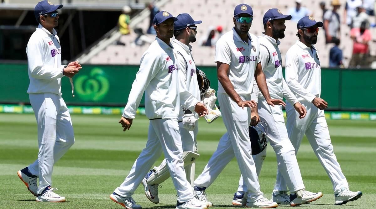 AUS vs IND : इन 2 बड़े बदलाव के साथ तीसरे टेस्ट मैच में उतर सकती भारतीय टीम 1