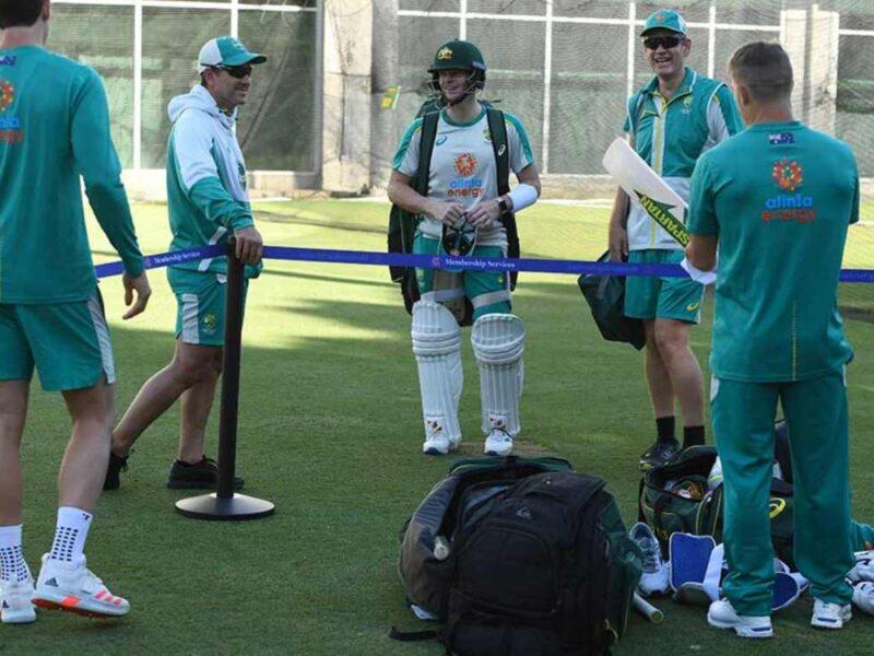 अंतिम 2 टेस्ट के लिए ऑस्ट्रेलिया की टीम का हुआ ऐलान, टीम में 2 दिग्गज खिलाड़ियों की वापसी 11