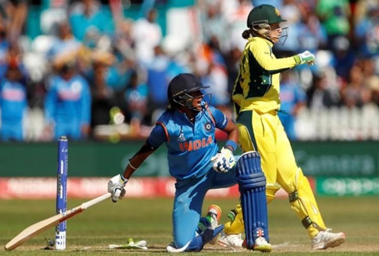 सितंबर के महीने में भारतीय टीम करेगी ऑस्ट्रेलिया का दौरा, खेलेगी वनडे और टी-20 सीरीज 2