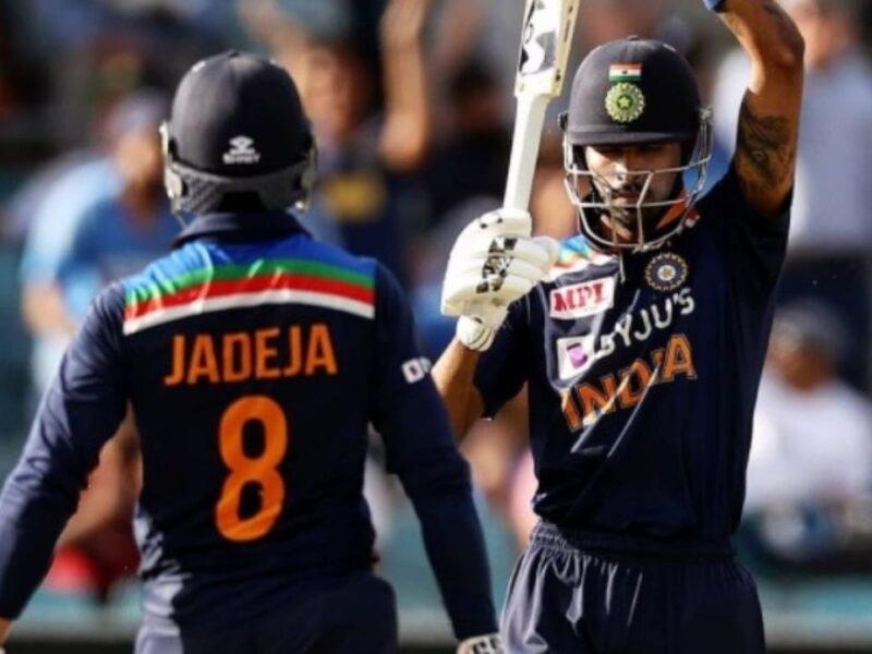 हार्दिक पंड्या ने अपने बल्लेबाजी में किया है बड़ा सुधार, जानिये क्यों है भारतीय टीम के लिए ये अहम 11
