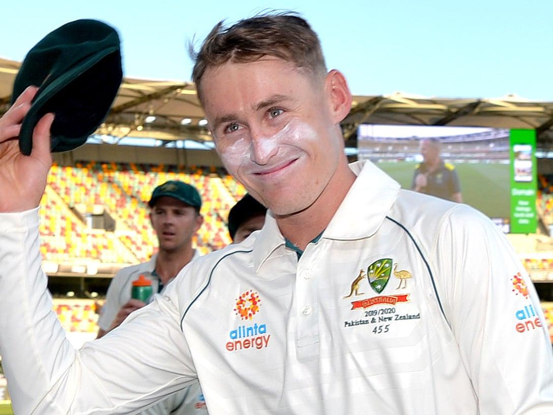 ऑस्ट्रेलिया के टेस्ट कप्तान टिम पेन का इशारा, स्मिथ नहीं बल्कि ये खिलाड़ी हो सकता है अगला कप्तान 2