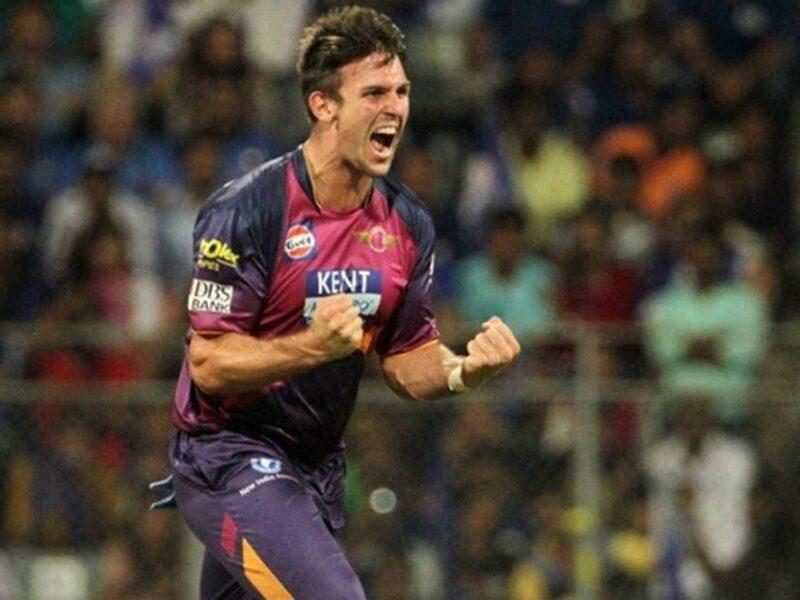 5 खिलाड़ी जो बिग बैश लीग में अच्छा प्रदर्शन कर आईपीएल 2021 की नीलामी में पा सकते करोड़ों की रकम 7