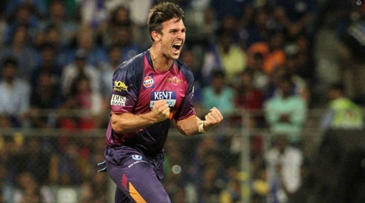 5 खिलाड़ी जो बिग बैश लीग में अच्छा प्रदर्शन कर आईपीएल 2021 की नीलामी में पा सकते करोड़ों की रकम 1
