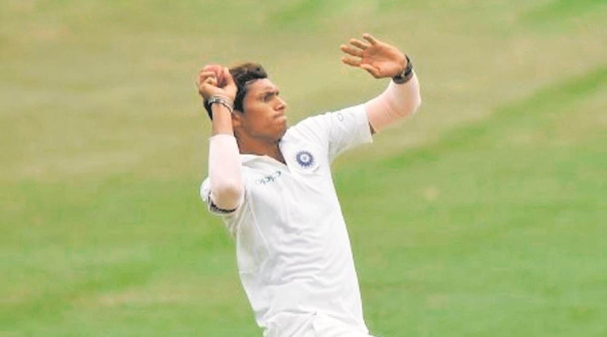 AUS vs IND: बॉर्डर-गावस्कर ट्रॉफ़ी के तीसरे टेस्ट में भारत के लिए डेब्यू कर सकते हैं ये 2 खिलाड़ी 2