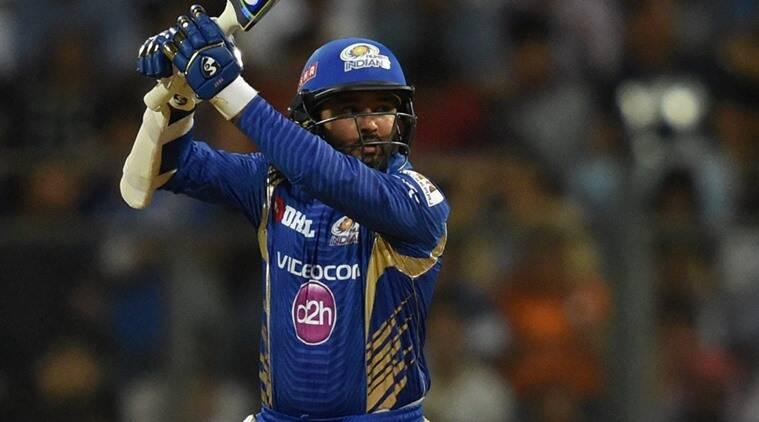 संन्यास लेने के फ़ौरन बाद ही मुंबई इंडियंस टीम से जुड़े पार्थिव पटेल, ऐसी होगी उनकी भूमिका 6