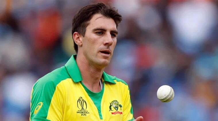 किस बल्लेबाज के खिलाफ गेंदबाजी करने से लगता है डर? पैट कमिंस ने दिया जवाब 13