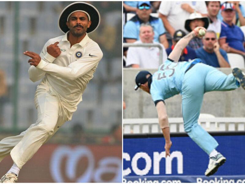 क्रिकेट जगत में मौजूदा समय के 5 सबसे अच्छे फील्डर, सूची में 2 भारतीय खिलाड़ी 7