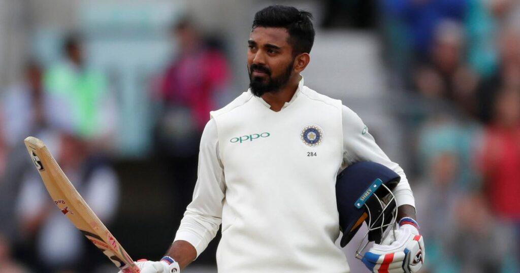 AUSvsIND- आशीष नेहरा का सुझाव इन 2 बल्लेबाजों को मिले पहले टेस्ट में ओपनिंग का मौका 2