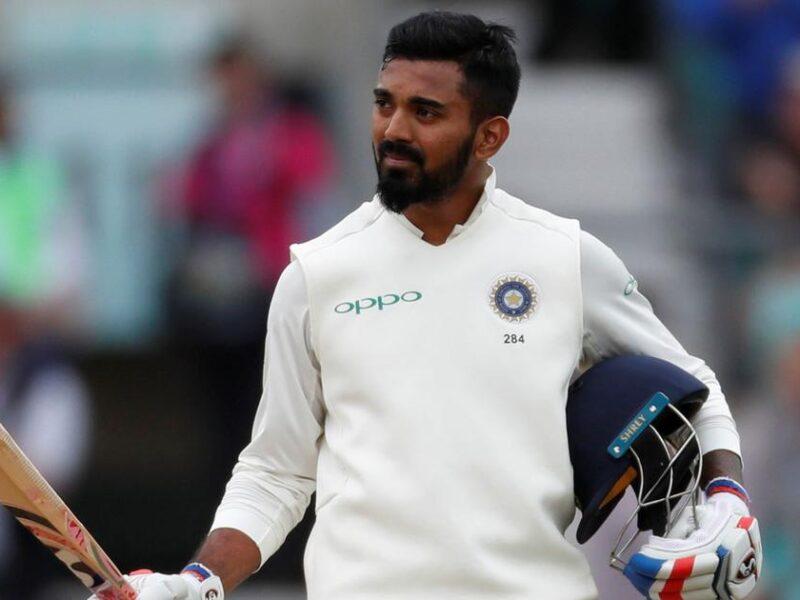 AUS vs IND : इन 4 भारतीय खिलाड़ियों को दूसरे टेस्ट में मौका मिलना लगभग तय 10