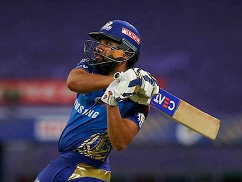 टी-20 क्रिकेट में सबसे तेज शतक लगाने वाले 4 भारतीय बल्लेबाज, नंबर-1 ने जड़ा था मात्र 32 गेंदों पर शतक 8