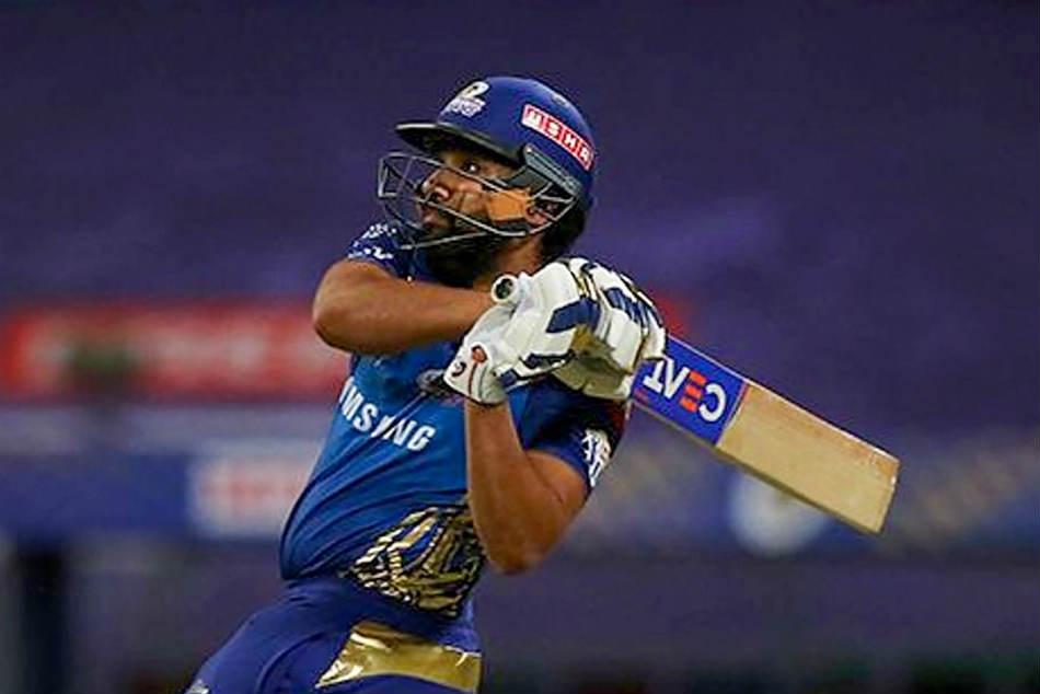 टी-20 क्रिकेट में सबसे तेज शतक लगाने वाले 4 भारतीय बल्लेबाज, नंबर-1 ने जड़ा था मात्र 32 गेंदों पर शतक 1