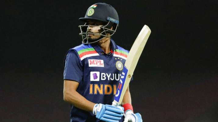 AUSvsIND: श्रेयस अय्यर के खिलाफ ऑस्ट्रेलिया के गेंदबाजों ने बिछाया है ये जाल, लेकिन अय्यर हैं पूरी तरह तैयार 9