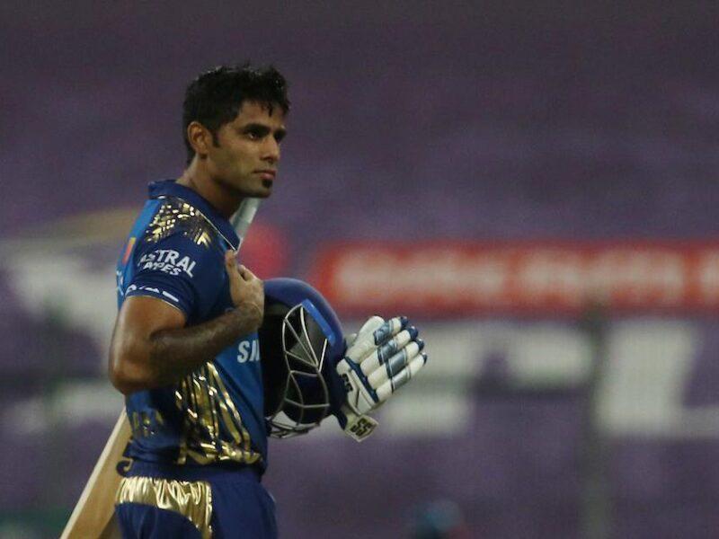 चेतन शर्मा के मुख्य चयनकर्ता बनने के बाद इन 3 युवा खिलाड़ियों को टीम इंडिया में मिल सकता मौका 2
