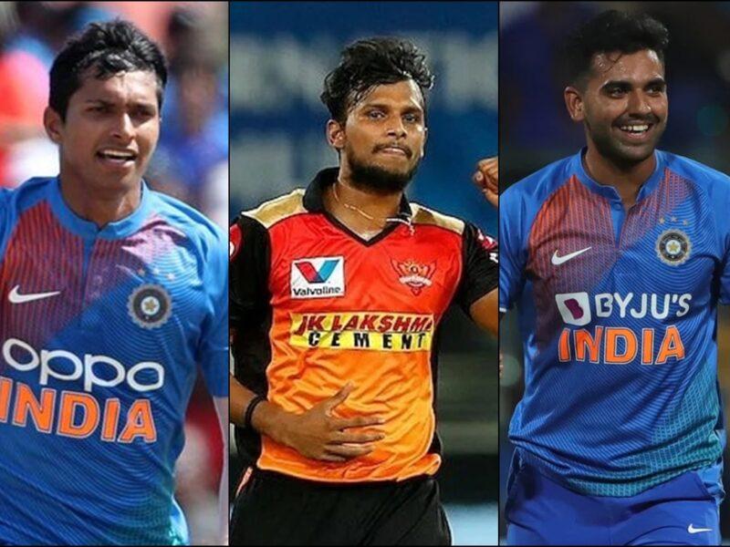 AUS vs IND: बॉर्डर-गावस्कर ट्रॉफ़ी के तीसरे टेस्ट में भारत के लिए डेब्यू कर सकते हैं ये 2 खिलाड़ी 12