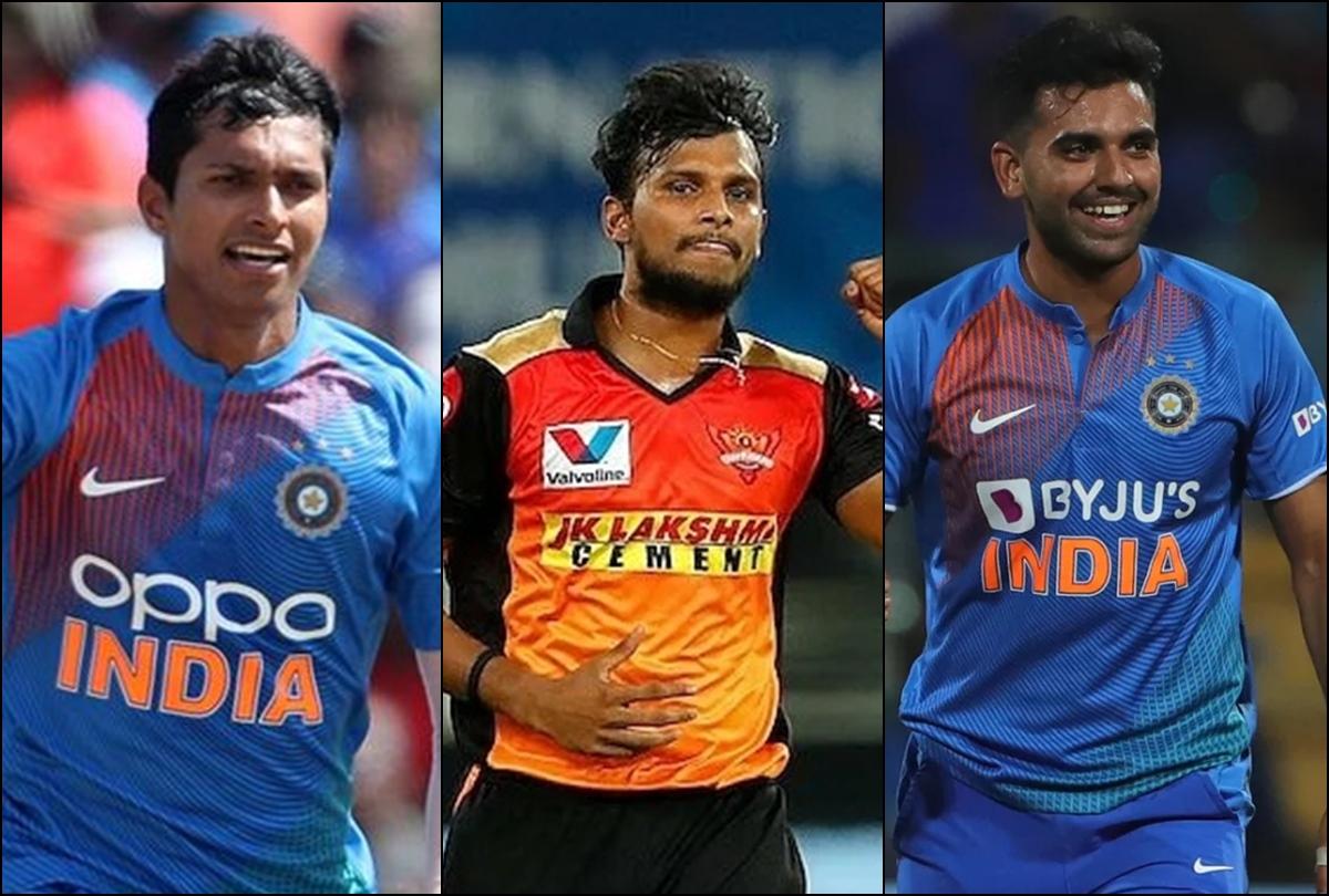 AUS vs IND: बॉर्डर-गावस्कर ट्रॉफ़ी के तीसरे टेस्ट में भारत के लिए डेब्यू कर सकते हैं ये 2 खिलाड़ी 1