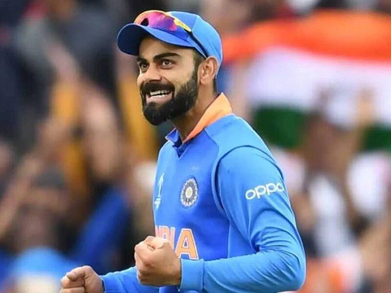 2 आईसीसी अवॉर्ड्स मिलने के बाद कुछ ऐसा बोले विराट कोहली, जानकर कप्तान पर होगा गर्व 9