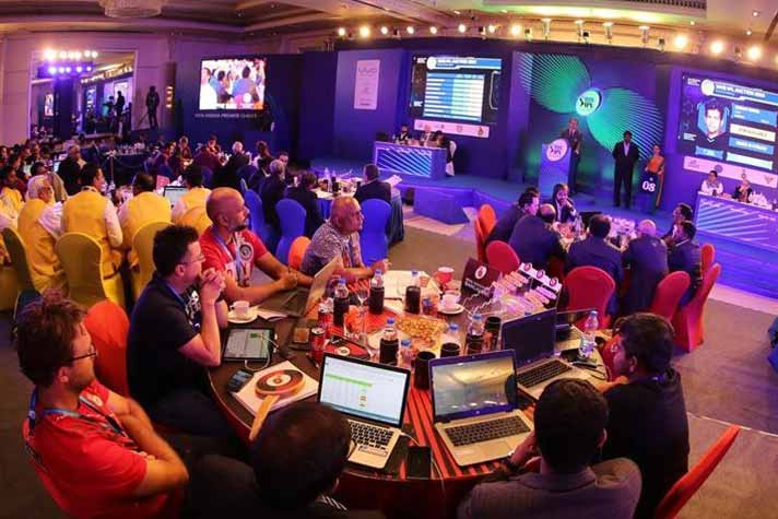 आईपीएल 2021 में खेलती नजर आ सकती हैं 9 टीमें, एक टीम की हो सकती है इंट्री: रिपोर्ट्स 3