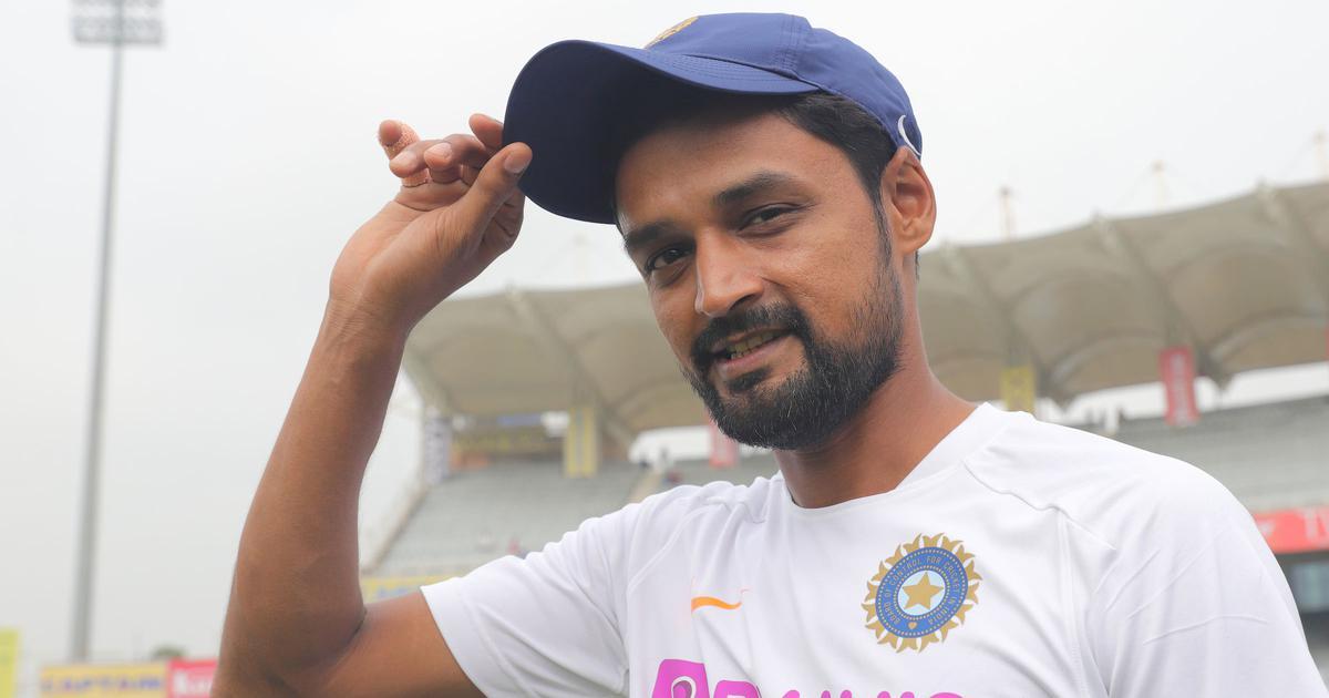5 खिलाड़ी जो इंग्लैंड के खिलाफ चयन के थे हकदार, नहीं मिली भारतीय टीम में जगह 2