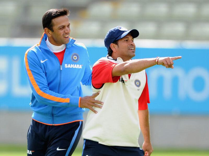5 दिग्गज क्रिकेटर जो अपनी कप्तानी के दौरान हुए बुरी तरह से फेल 11
